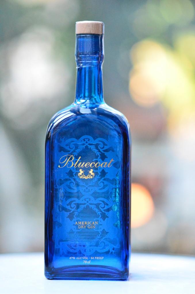 bluecool