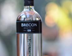 Brecon Special Reserve