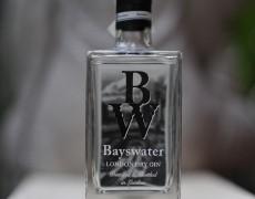 BW Bayswater