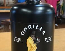 Gorilla Gin