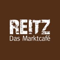 logo-markt-mod-304x304