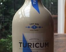 Turicum No.3